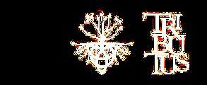 Tributus